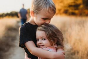 Antybiotyki stymulują hipomineralizację zębów u dzieci