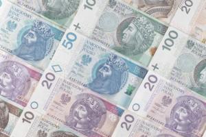 enel-med zbiera pieniądze na inwestycje