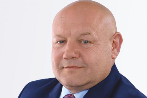Fundacja Andrzeja Kobylarza wspiera nie tylko stomatologicznie