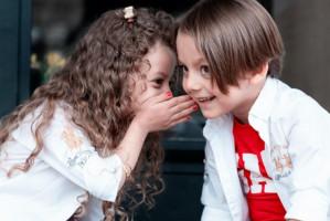 Konkurs na świadczenia stomatologiczne dla dzieci szkół powiatu łowickiego