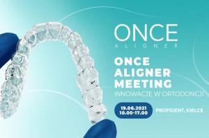 Bliskie spotkania z rozwiązaniami cyfrowymi w ortodoncji