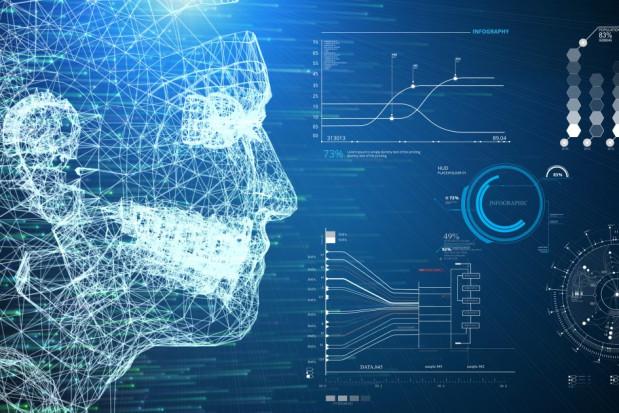 HCC 2021: kontredans wokół e-dokumentacji medycznej