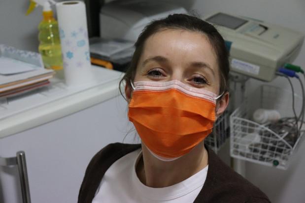 Być higienistką stomatologiczną w Australii