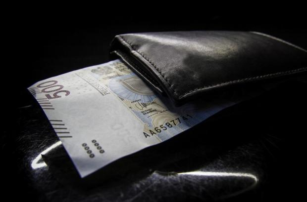 Minimalne wynagrodzenia w ochronie zdrowia bez poprawek Senatu
