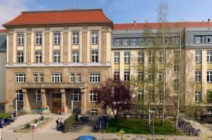 Wrocław-Drezno: współpraca w obszarze stomatologii z dużym potencjałem