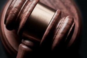 Sąd Lekarski rozstrzyga w kwestii ekstrakcji zęba i leczenia kanałowego