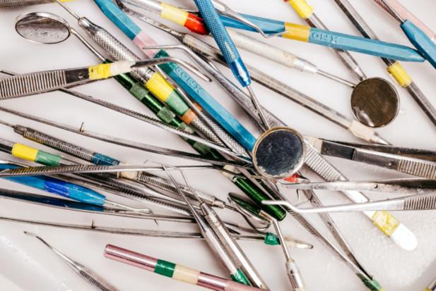 Gmina Tuchomie cierpi na brak lekarzy dentystów