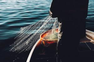 Trwa łowienie dentystów na pomoc doraźną w Kielcach