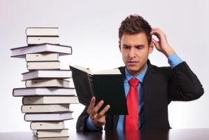 PES: postulat w sprawie publikacji bazy pytań