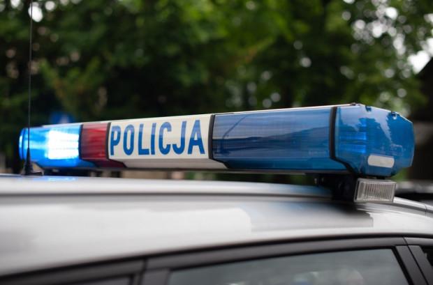 Kraków: policja odnalazła ciało zaginionego dentysty