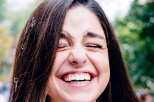 Piękne zęby - przedmiot pożądania co czwartego Polaka