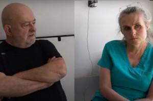 Wadowice: przychodnia stomatologiczna likwidowana po 50 latach pracy