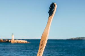 Połowa Australijczyków myje zęby raz dziennie