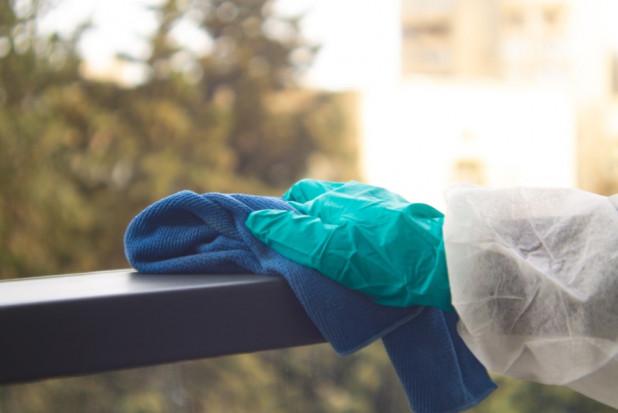 Jak pacjenci postrzegają zaostrzone wymogi higieniczne w gabinecie stomatologicznym