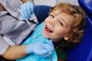 Szkolne gabinety stomatologiczne mają działać w wakacje