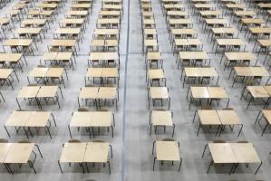 LDEK: tylko do 15 lipca można zgłaszać się do egzaminu