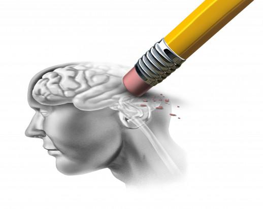 Naukowcy: proteza zębowa jest dobra na pamięć