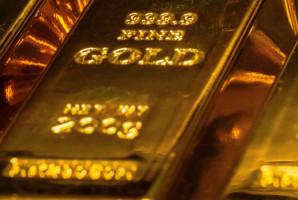 Gabinety dentystyczne kopalnią złota