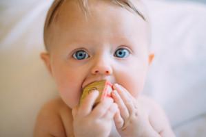 Rola fluoru w profilaktyce próchnicy u dzieci