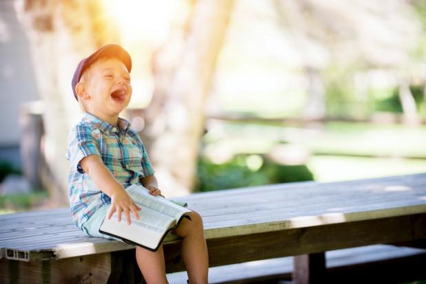 Wielkopolska: ilu dentystów oczekuje w wakacje na dzieci i młodzież?