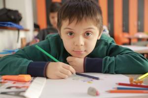 NFZ: nowe świadczenia w gabinecie stomatologicznym w szkole