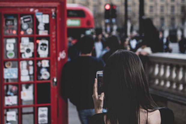 Londyn: run na gabinety stomatologiczne