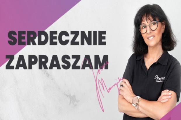 Właścicielka Dental Studio osobowością roku Podkarpacia