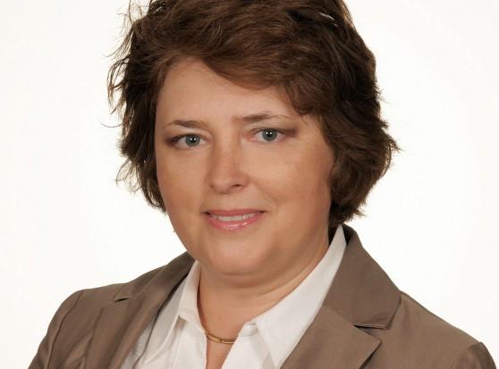 Nominacja profesorska dla Katarzyny Grocholewicz z PUM