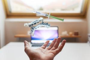 Bez cyfrowej stomatologii trudno leczyć efektywnie