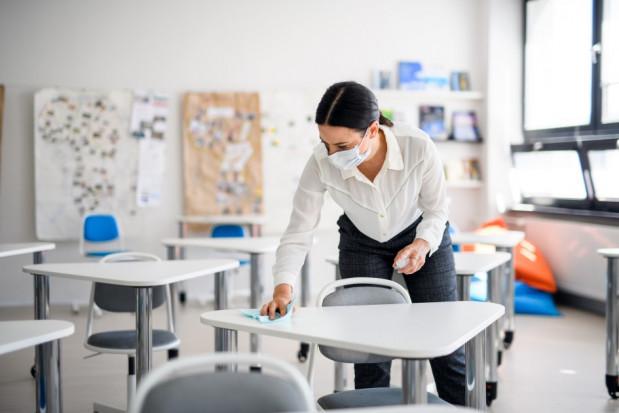 Opieka stomatologiczna nad uczniami, poszukiwani świadczeniodawcy