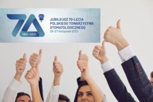 Kto weźmie udział w święcie polskiej stomatologii?