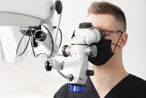 Polacy silni w endodoncji