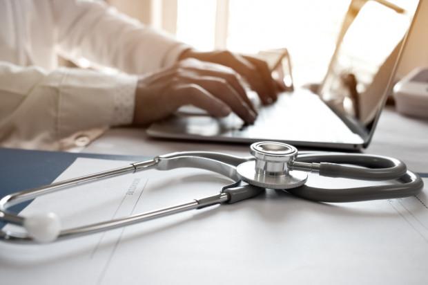 DIL pomaga tworzyć lekarzom dobry wizerunek w mediach