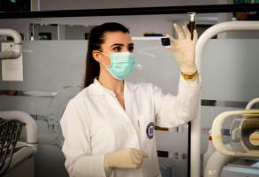 Jak wzrastają ceny usług stomatologicznych w Polsce
