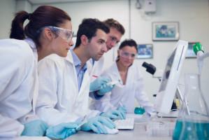 Znaleziono substancje hamujące namnażanie SARS-CoV-2