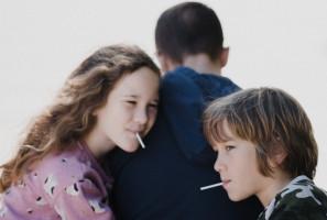 Czy zdrowie jamy ustnej trafi do programu polityki zdrowotnej?