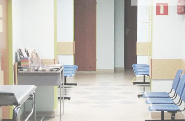 Sukces: dentysta będzie leczył uczniów ze Słupna