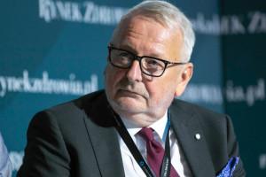 NRL: należy ścigać za ataki na medyków