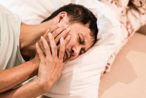 Mężczyzna z bólem zęba czekał 4 miesiące w kolejce do dentysty