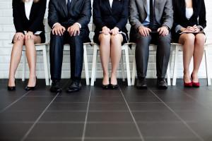 jobDENT świeże oferty pracy dla lekarzy dentystów