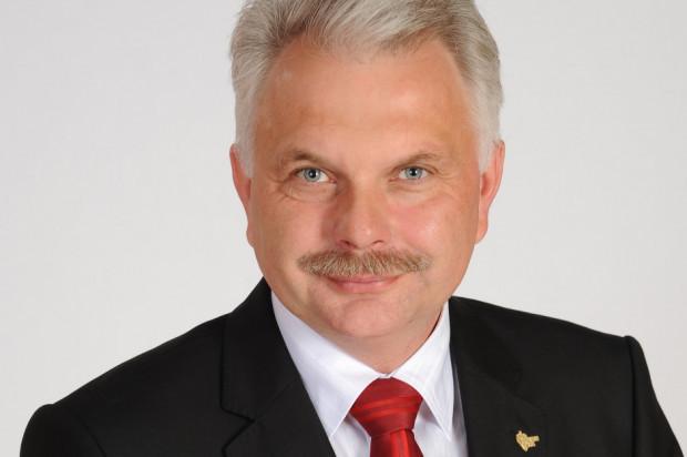 Wariant Lambda koronawirusa w Polsce