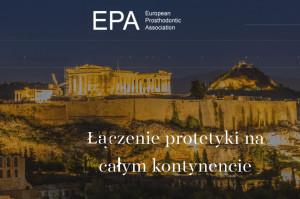 44. Konferencja Europejskiego Towarzystwa Protetycznego