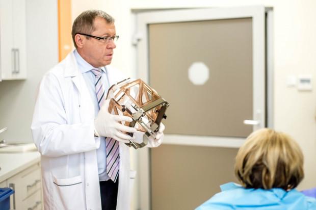 Jak rozpoznać i jak leczyć neuralgię nerwu trójdzielnego