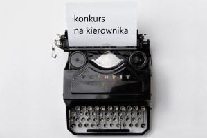 UM w Lublinie: konkurs na objęcie stanowiska w zakładzie stomatologii