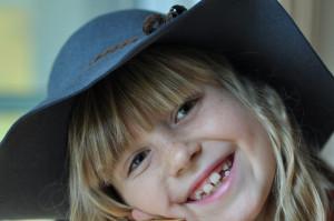 Wróżka Zębuszka utrwala dobre nawyki wśród dzieci