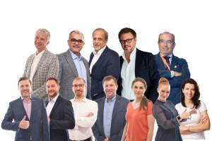 Athenea Dental Institute: przybywa liderów w implantologii