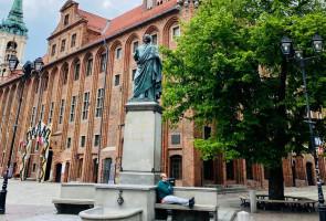 Petycja w sprawie problemów stomatologicznych w Toruniu