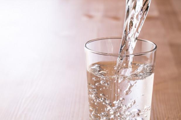 Kanada: mniej fluoru w wodzie to więcej próchnicy zębów
