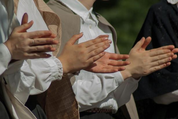 Wyniki LDEK: brawa dla UM w Białymstoku