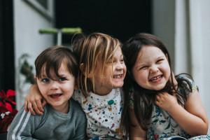 Poznań: UM realizuje program profilaktyki stomatologicznej dla dzieci